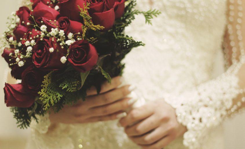 Sala weselna Trójmiasto